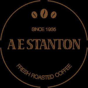A E Stanton