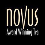 Novus Teas